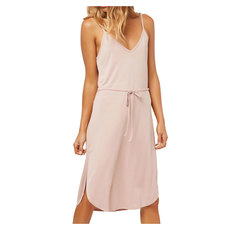 Devie - Women's Dress