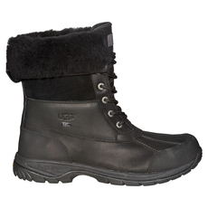 Butte - Men's Winter Boots