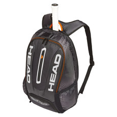 Tour Team - Tennis Racquet Backpack