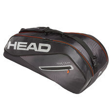 Tour Team 6R Combi - Tennis Racquet Bag