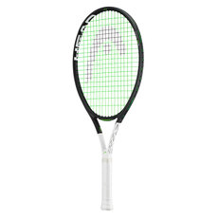Speed 25 - Junior Tennis Racquet