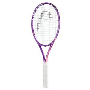 Attitude Pro Lady - Raquette de tennis pour femme