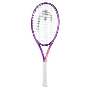Attitude Pro Lady - Women's Tennis Racquet