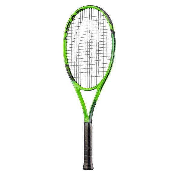 Attitude Elite - Men's Tennis Racquet