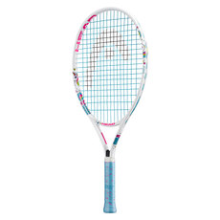 Maria 23 - Raquette de tennis pour junior