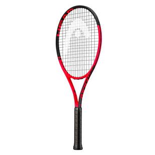 Attitude Pro - Men's Tennis Racquet