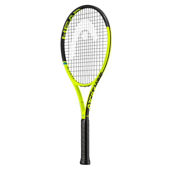Attitude Tour - Men's Tennis Racquet