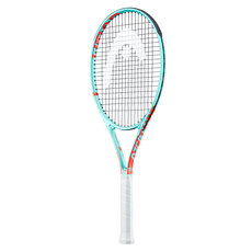 Attitude Elite Lady - Women's Tennis Racquet