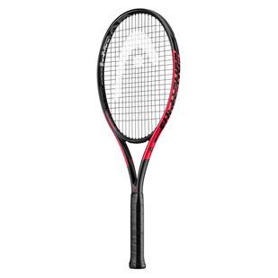 Challenge Pro - Raquette de tennis pour homme