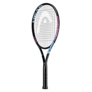 Challenge Lite - Raquette de tennis pour femme