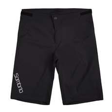 Longhorn - Men's Cycling Shorts
