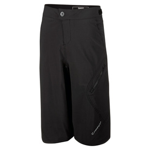 Badass - Men's Cycling Shorts