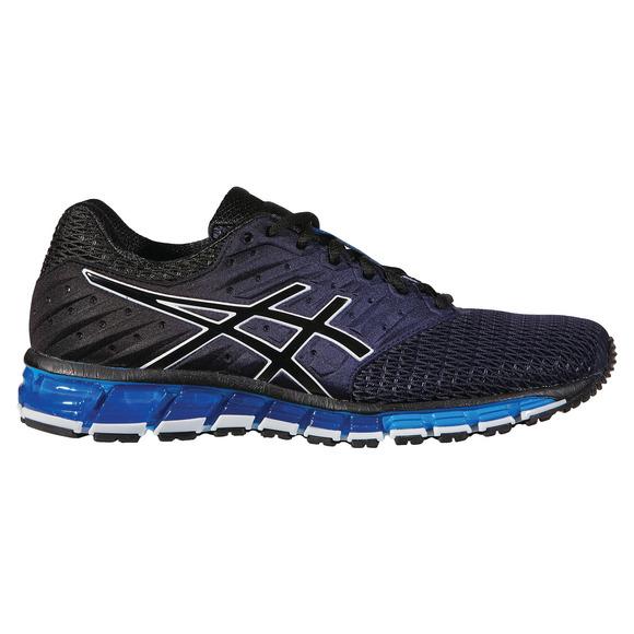 Gel-Quantum 180 2 - Chaussures de course pour homme