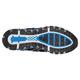Gel-Quantum 180 2 - Chaussures de course pour homme   - 1