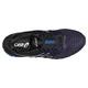 Gel-Quantum 180 2 - Chaussures de course pour homme   - 2