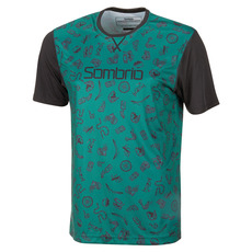 Renegade - Men's Cycling Jersey