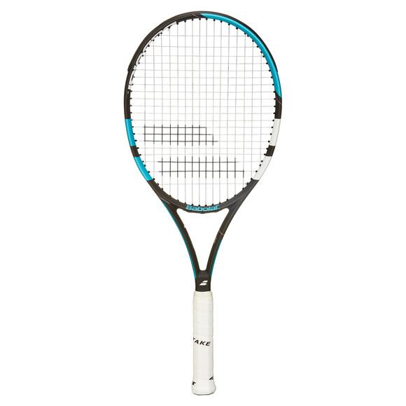 Pulsion W - Women's Tennis Racquet