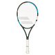 Pulsion W - Women's Tennis Racquet - 0