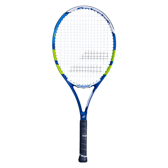 Pulsion 102 - Men's Tennis Racquet