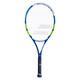 Pulsion 102 - Men's Tennis Racquet - 0