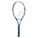 Pulsion 102 - Men's Tennis Racquet - 1