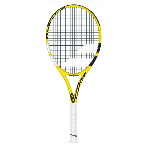 BABOLAT Boost A - Men's Tennis Racquet | Sports Experts