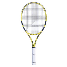 Aero Junior 26 - Raquette de tennis pour junior