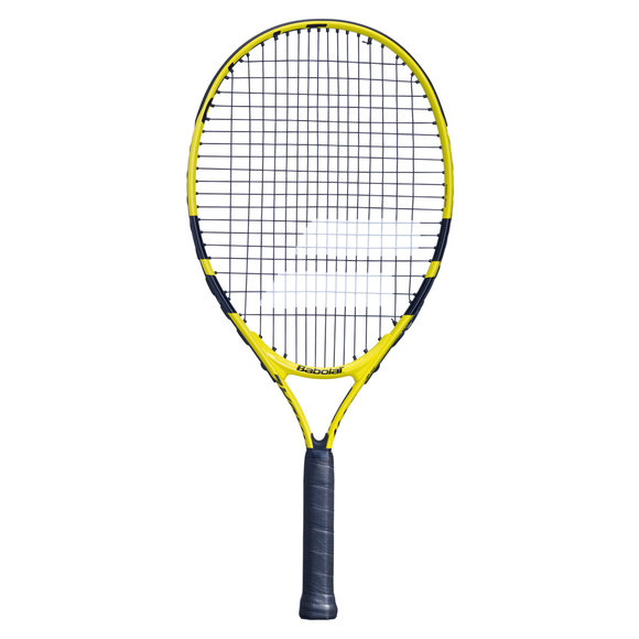 Nadal Junior 23 - Junior Tennis Racquet