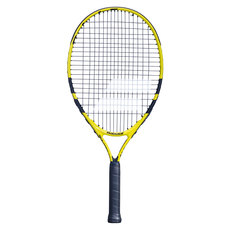 Nadal Junior 23 - Raquette de tennis pour junior