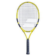Nadal junior 25 - Raquette de tennis pour junior