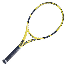 Aero G - Men's Tennis Frame