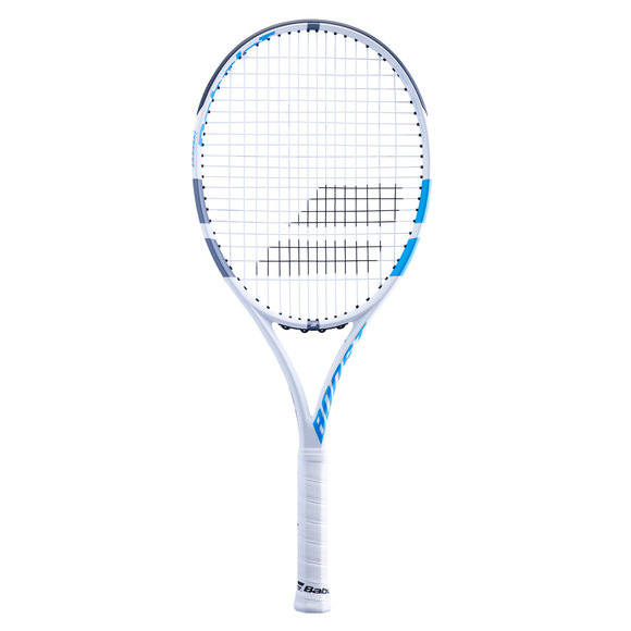 Boost D W - Women's Tennis Racquet