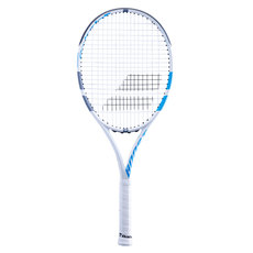 Boost D W - Women's Tennis Racquet