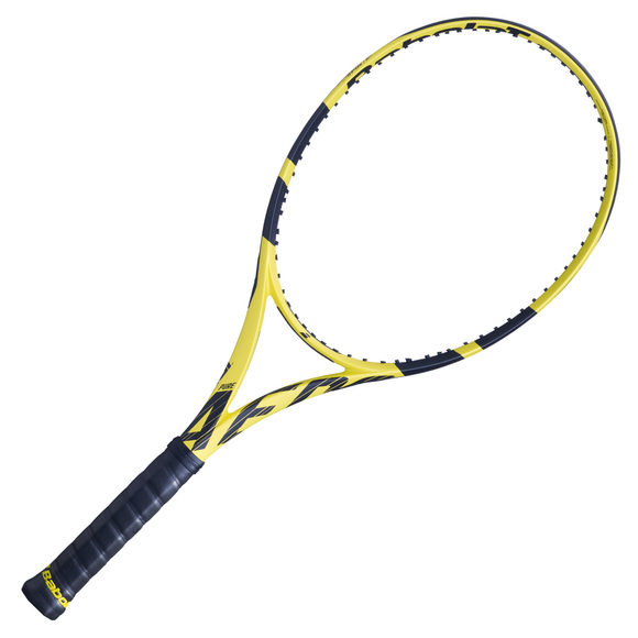 Pure Aero - Men's Tennis Frame