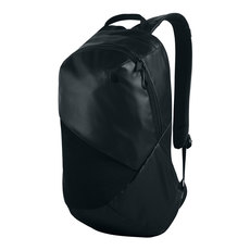 Electra - Women's Urban Backpack