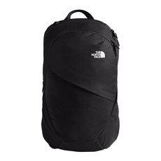Isabella - Women's Backpack