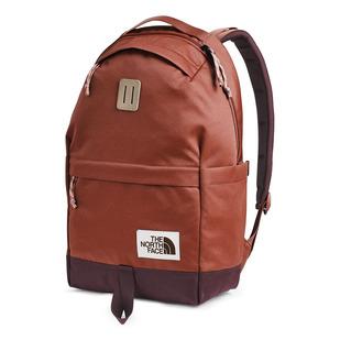 Daypack - Sac à dos