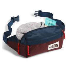 Lumbar - Waist Bag