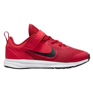 Downshifter 9 (PSV) Jr - Chaussures athlétiques pour enfant