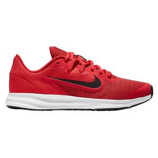 Downshifter 9 (GS) Jr - Chaussures athlétiques pour junior