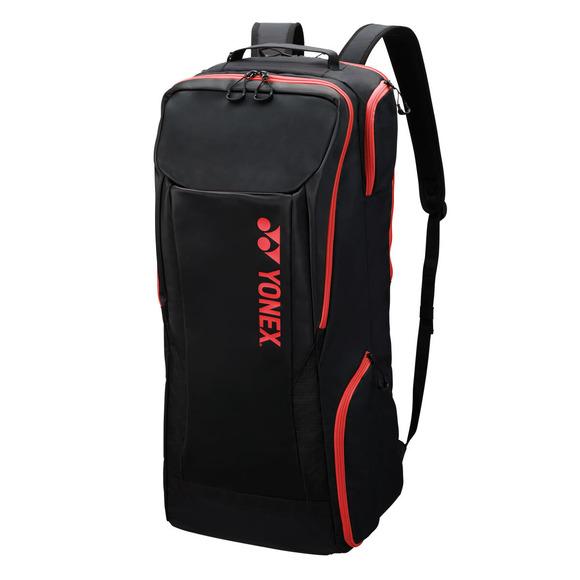 Active (6) - Badminton Racquet Backpack