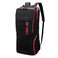 Active (6) - Badminton Racquet Backpack