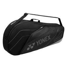Team (3) - Badminton Racquet Bag