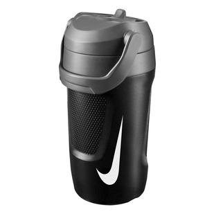 Fuel Jug (64oz) - Flip Spout Bottle