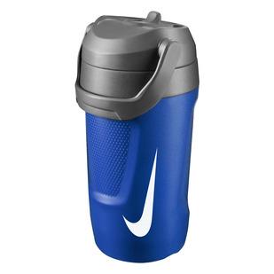 Fuel Jug (64oz) - Bouteille à bec verseur