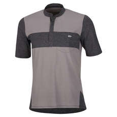 RPM - Men's Cycling Jersey