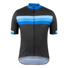 Evolution Zap - Men's Cycling Jersey