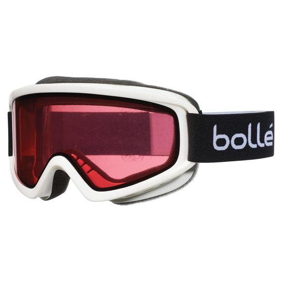 Freeze - Men's Winter Sports Goggles