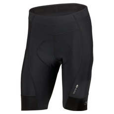 Evolution - Men's Cycling Shorts
