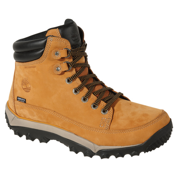 Rime Ridge EK Mid WTPF - Men's Winter Boots